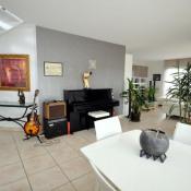 Brumath, Современный дом 7 комнаты, 212 m2