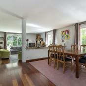 Courbevoie, Appartement 7 pièces, 180 m2