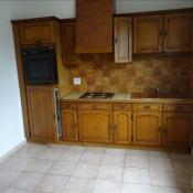 Vente maison / villa Soissons 133000€ - Photo 2