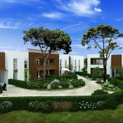 Appartement T2 - Montpellier