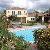 Gaillac, Maison / Villa 8 pièces, 185 m2