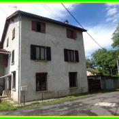 Peschadoires, Maison / Villa 6 pièces, 105 m2