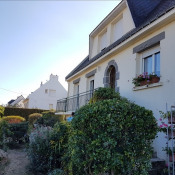 Vente maison / villa Auray 261 000€ - Photo 1
