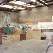 vente Loft/Atelier/Surface 4 pièces Saint Quentin