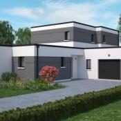 vente Maison / Villa 5 pièces Feings