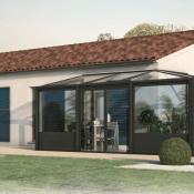 Maison 4 pièces + Terrain Ramonville-Saint-Agne