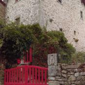 location Maison / Villa 6 pièces Saint Priest sous Aixe