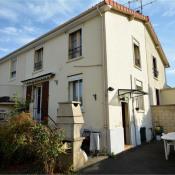 vente Maison / Villa 3 pièces Choisy-le-Roi