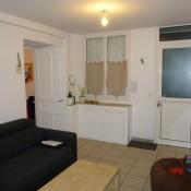 Vert le Grand, Appartement 2 pièces, 28,79 m2