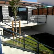 Vente maison / villa Le Grau du Roi