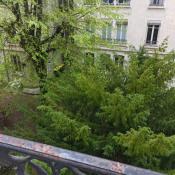 Lyon 6ème, Appartement 4 pièces, 103 m2