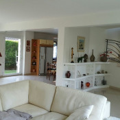 vente Maison / Villa 8 pièces Arnouville