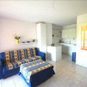 Vente appartement Frejus 157 000€ - Photo 4