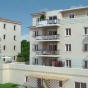 produit d'investissement Appartement 3 pièces Le Péage-de-Roussillon