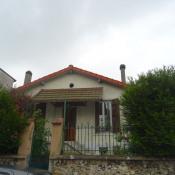 vente Maison / Villa 3 pièces Champigny sur Marne