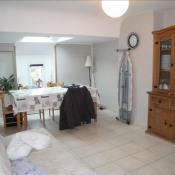 Niort, Apartamento 2 assoalhadas, 67,2 m2