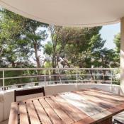 Marseille 10ème, квартирa 3 комнаты, 60 m2