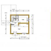 Maison avec terrain Alleins 76 m²