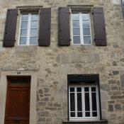 Nérac, Town house 5 rooms, 170 m2