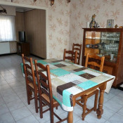 vente Maison / Villa 5 pièces Somain