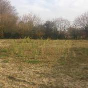 Terrain 820 m² Fontaine-Lavaganne (60690)