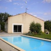 location Maison / Villa 7 pièces Castres