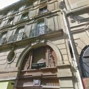 location Appartement 4 pièces Paris 9ème