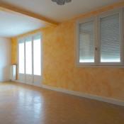 Valence, Appartement 4 pièces, 78 m2