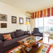 Barcelone, Appartement 6 pièces, 74 m2