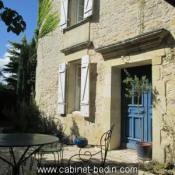 vente Maison / Villa 8 pièces La Lande de Fronsac