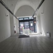 Location Local commercial Clermont-Ferrand 198 m²