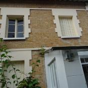 Vente maison / villa Soissons 88000€ - Photo 1