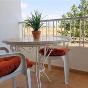 Torrevieja, Apartment 3 rooms, 80 m2
