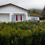 vente Maison / Villa 5 pièces La Plaine des Palmistes