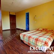 Vente maison / villa Rives 209000€ - Photo 8