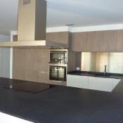 Vente de prestige appartement Porticcio 675000€ - Photo 4
