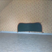 Sale house / villa Proche sens 71000€ - Picture 5