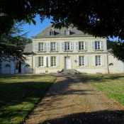 vente Maison / Villa 11 pièces Varennes