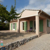 Antibes, Villa 4 pièces, 130 m2