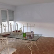 location Appartement 3 pièces Bourbourg