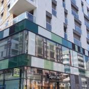 Annemasse, квартирa 4 комнаты, 104 m2