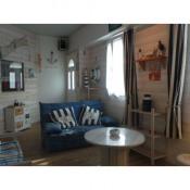 vente Maison / Villa 3 pièces Noirmoutier en l'Ile