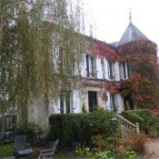 Saint Chéron, Maison contemporaine 8 pièces, 265 m2