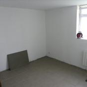 Sale house / villa St brandan 97000€ - Picture 10