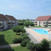 Beaune, Apartment 2 rooms, 43 m2