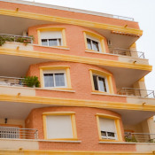 Torrevieja, 108 m2