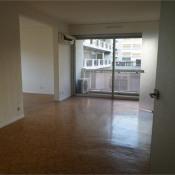 location Appartement 4 pièces Ales