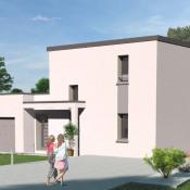 Maison 5 pièces Vendée (85)