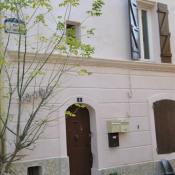 Rental apartment Pourrieres 400€ +CH - Picture 1