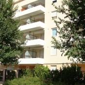 Dijon, Appartement 3 pièces, 61,74 m2